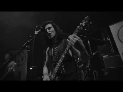Lonely Spring - The Architects Of My Fate [Official Music Video]