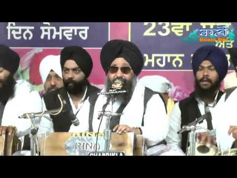 Bhai-Lakhwinder-Singhji-Darbar-Sahib-At-G-Tikana-Sahib-On-08-Feb-2016
