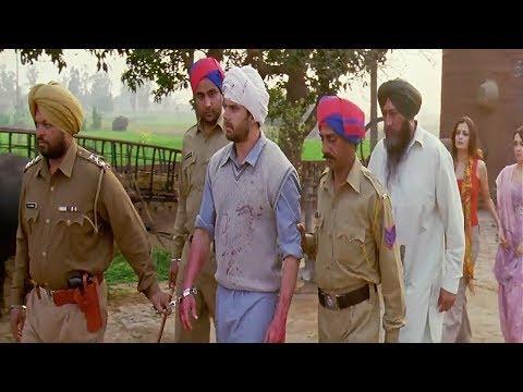 Sohail Khan Got Arrest by Punjab Police