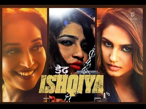 Dedh Ishqiya 3 full movie in hindi hd free downloadgolkes