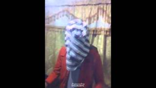 Repeat youtube video Return Of Somali Keek Nation: Episode 1 - Lowedenski Edition