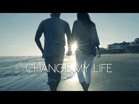Kid Evo- Change My Life