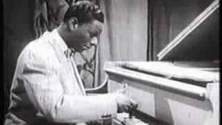 King Cole Trio - Got A Penny Benny?