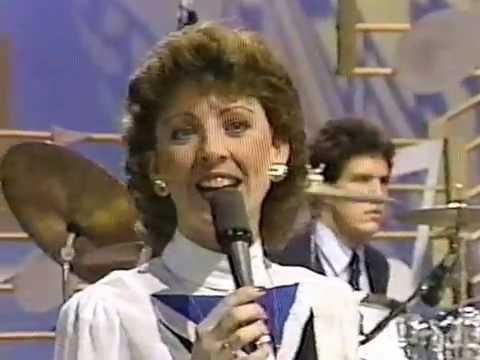 TRUTH Live at Heritge USA 1983