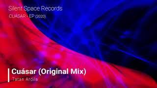 Tatan Ardila - Cuásar (Original Mix)