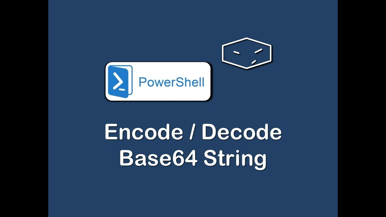 Base64 String To Image Python 3 Tutorial Encoding and