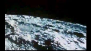 Загадка обратной стороны Луны. Документальные фильмы