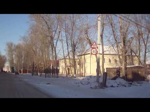 знакомства иркутской области г.черемхово