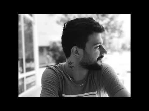 Azap HG - Ninni 3 (2013)