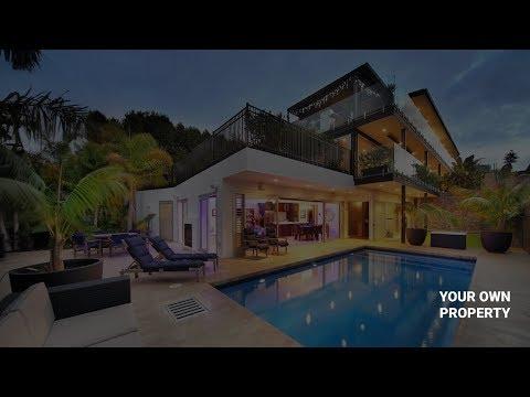 Best Real Estate Portal   India   Sulekha Property