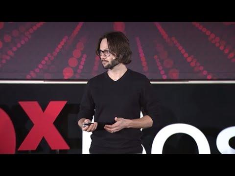 The Deep End of Deep Learning | Hugo Larochelle | TEDxBoston