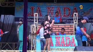 Nyusubi Weteng Voc. Putri Marcopollo LIA NADA Live Tegalgandu - Wanasari - Brebes.mp3