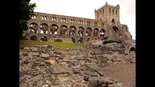 Places to see in ( Jedburgh - UK )