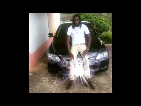 I Octane and Markus Records in feud because of Popcaan