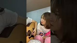 Someone you loved cover by MNL48 coleen