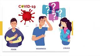 How to Manage Psychological Well-Being during the COVID 19 Outbreak