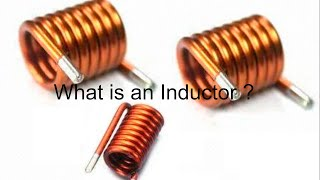 How Inductor works
