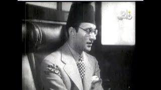 يا وابور قوللى رايح على فين .... محمد عبد الوهاب
