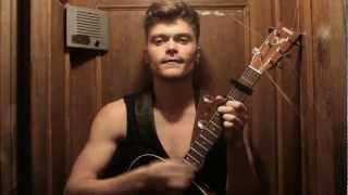 Павел Алдошин - Проходите мимо