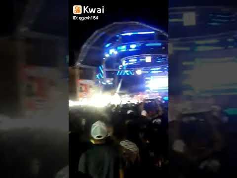 Super pop Live em Carutapera MA