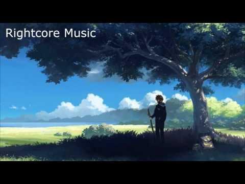 RightCoreMusic
