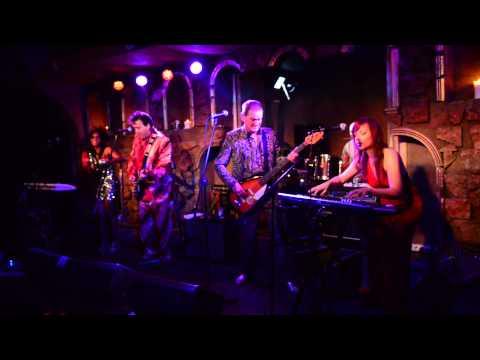 Red Elvises - My Darling Lorraine (2013.07.13) mp3