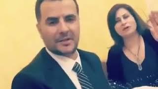عبدلقهار زاخولي دبيژيته نوژداري (ابو خيرو) special voice
