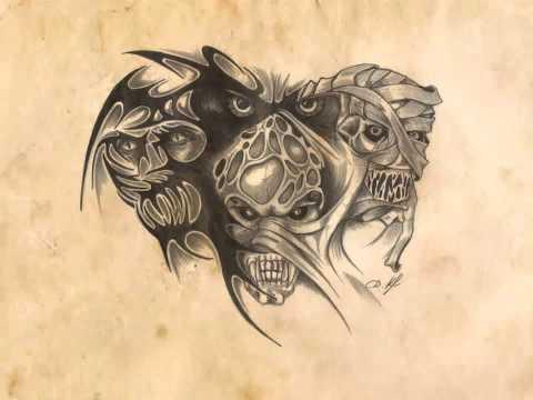 free edit photos online biker tattoos tumblr best tattoo designs in the world clown tattoos. Black Bedroom Furniture Sets. Home Design Ideas