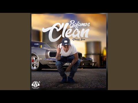 Bajamos Clean