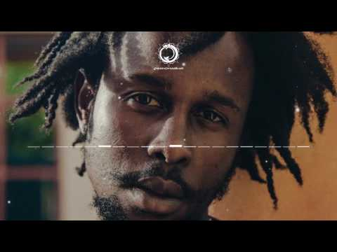Dre Island & Popcaan - We Pray - February 2017