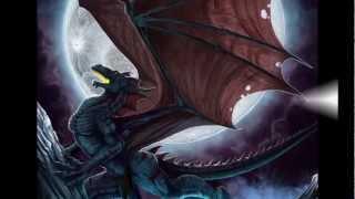 عالم التنين World of dragons