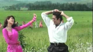 Pehli Nazar Mein [Full Video Song] (HD) - Uljhan