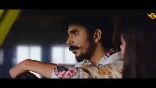 Gulzaar Chhaniwala New Song Bapu Degya Whatsapp Status | Babu degya gulzar song status