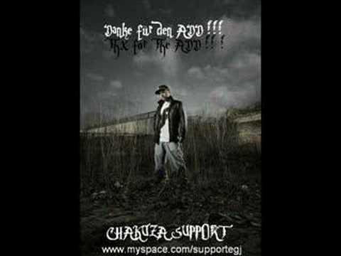 chakuza-sniper