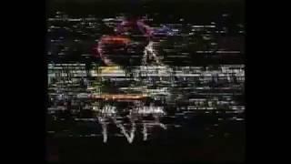 NBC ID 1993 (Drawing)