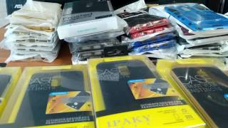 Чехлы бампера накладки стекло для Xiaomi Redmi Note 4(http://shik-market.com.ua/search/?search=xiaomi%20redmi%20note%204 Купить в Китае с доставкой по всему миру - http://ali.pub/3oula., 2016-11-01T09:51:30.000Z)