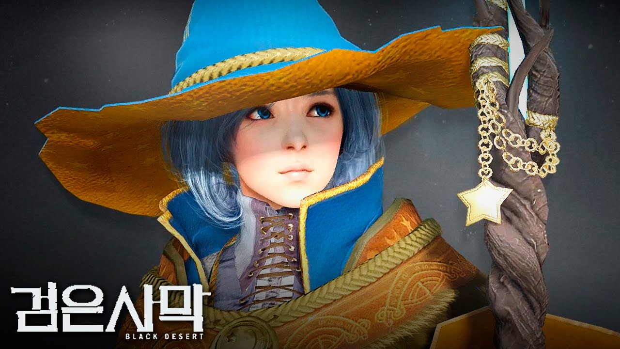high resolution wind witch - photo #8