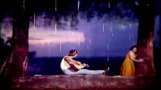 bangla new song hira chuni panna full movie hd