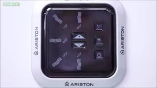 Водонагреватель накопительный Ariston ABS VLS PW 80