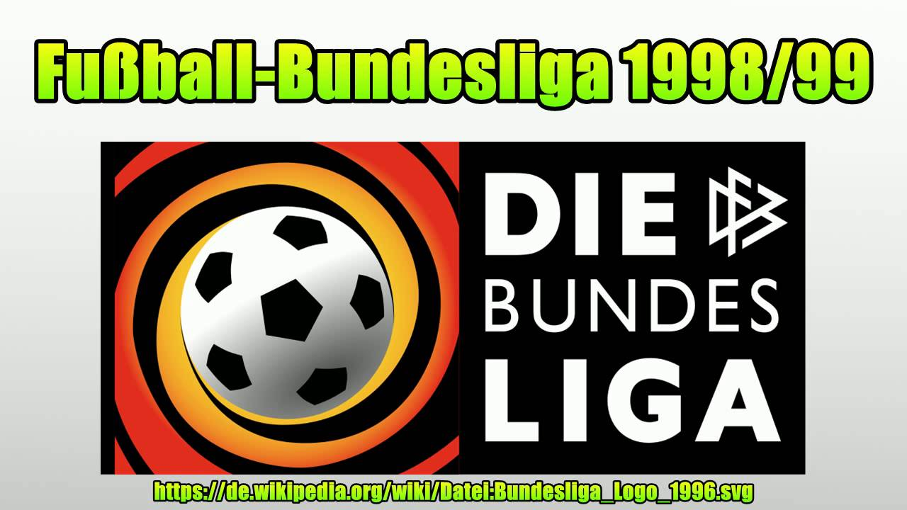 Bundesliga 1998