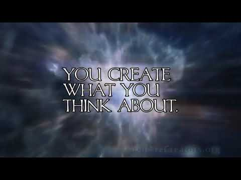 Download The 7 Universal Principles Of Manifestation! Law Of Attraction