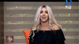 برنامج هي| ملكة جمال العرب
