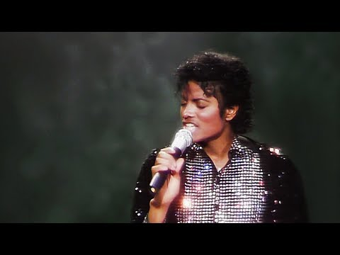 The Jacksons at Motown 25  Never Can Say Goode  1983 60 FPS