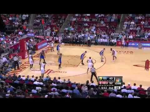 5 Reasons Why the Houston Rockets Are Legitimate Contenders