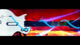 Rock You Like A Hurricane (Guitar Hero III Cover & Download)