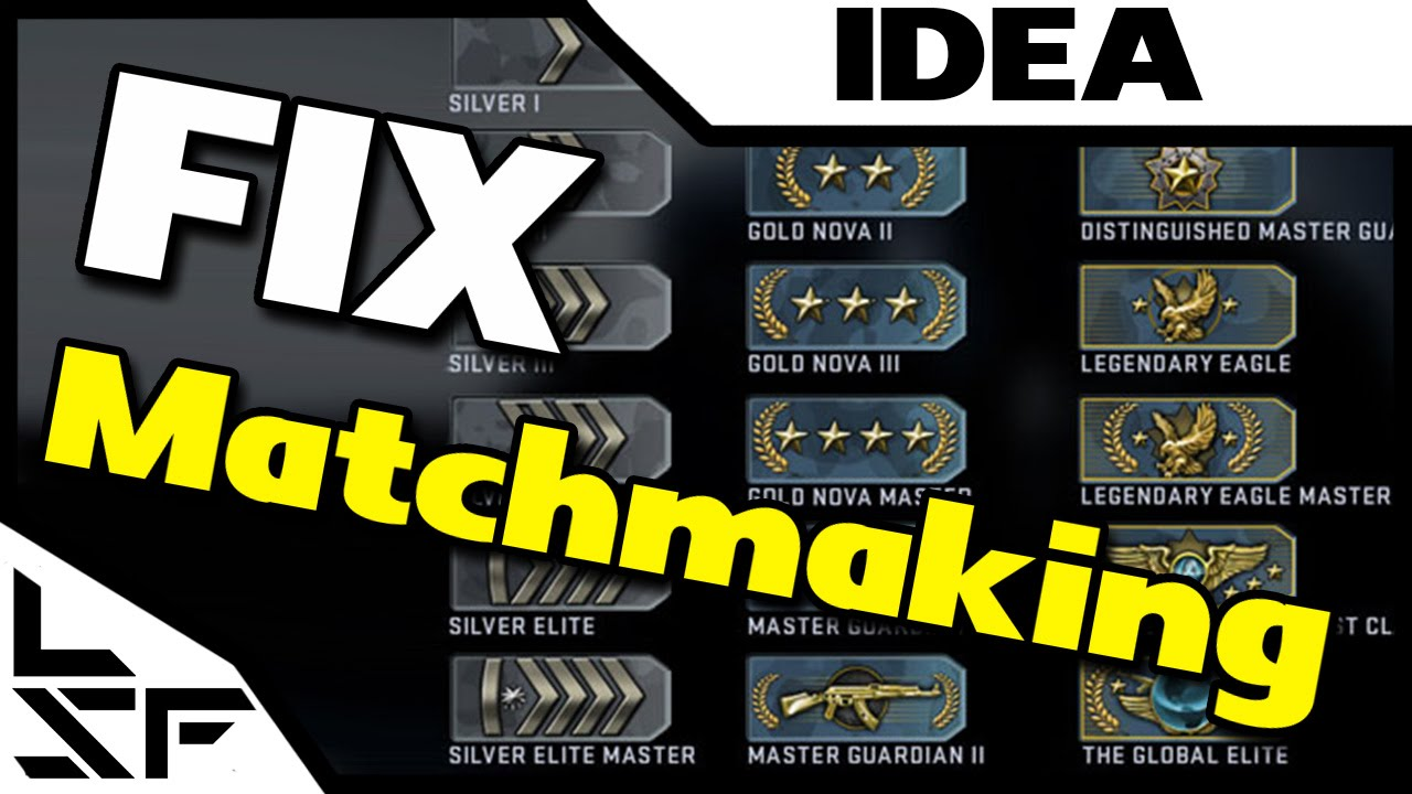 Comandos De Cs Go Matchmaking Ping Max Acceptable - Descargar Fortnite
