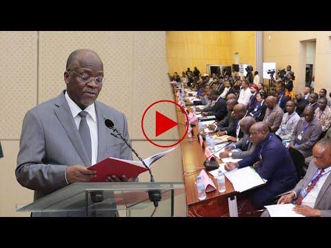 breaking:-magufuli-atangaza-uteuzi-mzito,-atumbua-boss-nec,-ahamisha-wakurugenzi-10