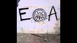 EOA - Bobnoxious