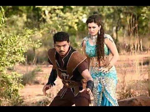 Puli movie free download in hindi hd 1080p