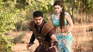 Puli Full Movie Review | Vijay | Hansika | Shruti Hassan | Tamil New Movies 2015 Full Review
